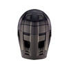 IXS Xult Fullface Helmet black/silver